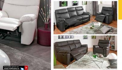 sofas conforama 201577