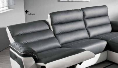 sofas conforama 201578