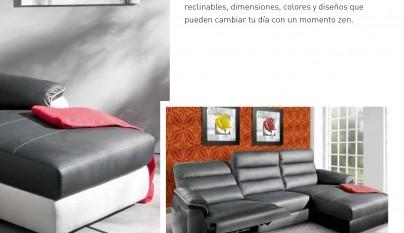 sofas conforama 201579