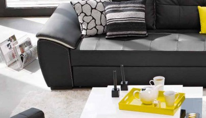 sofas conforama 20158