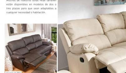 sofas conforama 201580