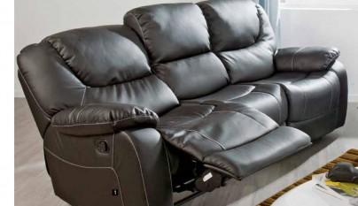 sofas conforama 201582