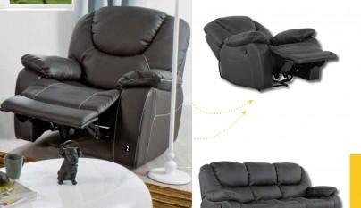 sofas conforama 201583
