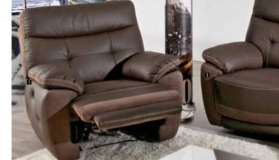sofas conforama 201584