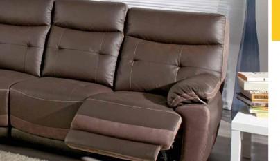 sofas conforama 201585