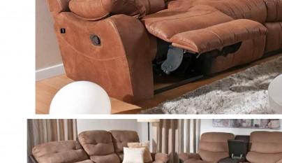 sofas conforama 201586