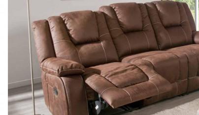 sofas conforama 201588
