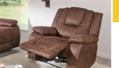 sofas conforama 201589