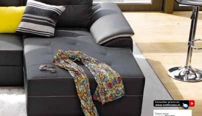 sofas conforama 20159