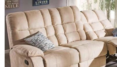 sofas conforama 201590