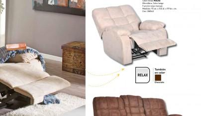 sofas conforama 201591