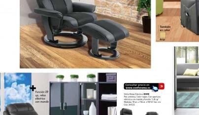 sofas conforama 201592