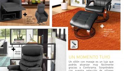 sofas conforama 201593