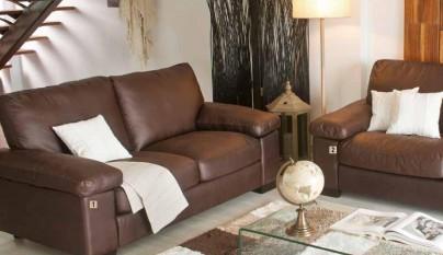 sofas conforama 201594