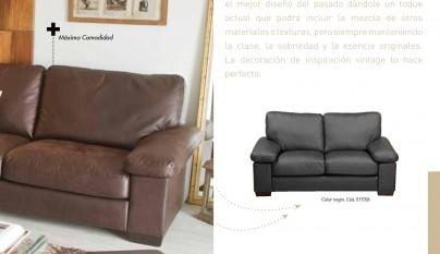 sofas conforama 201595