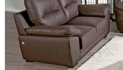 sofas conforama 201596