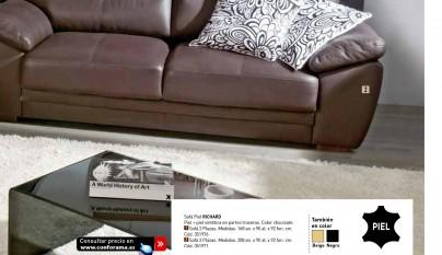 sofas conforama 201597