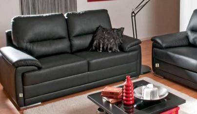 sofas conforama 201598