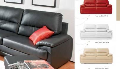 sofas conforama 201599