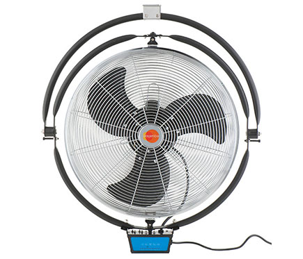 Ventilador leroy merlin 201524 for Ventiladores de pared leroy merlin