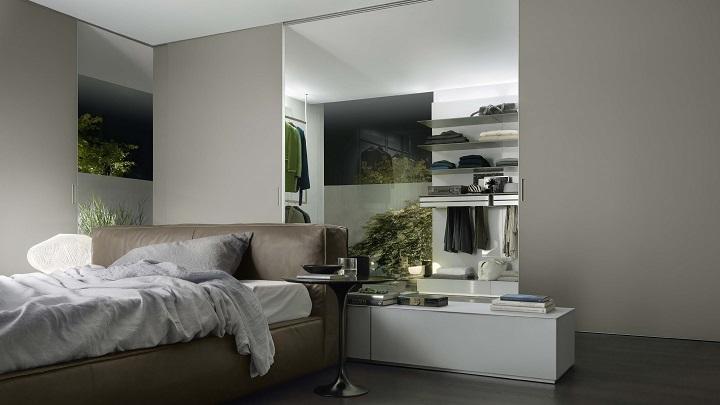 vestidor dormitorio foto2