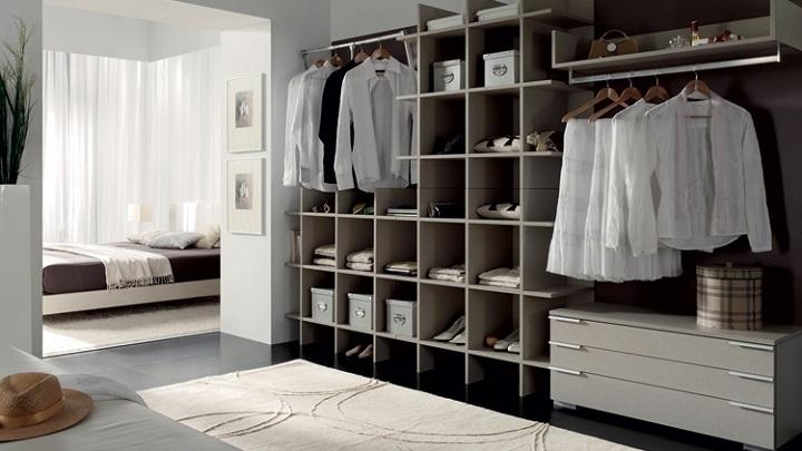 vestidor dormitorio foto3