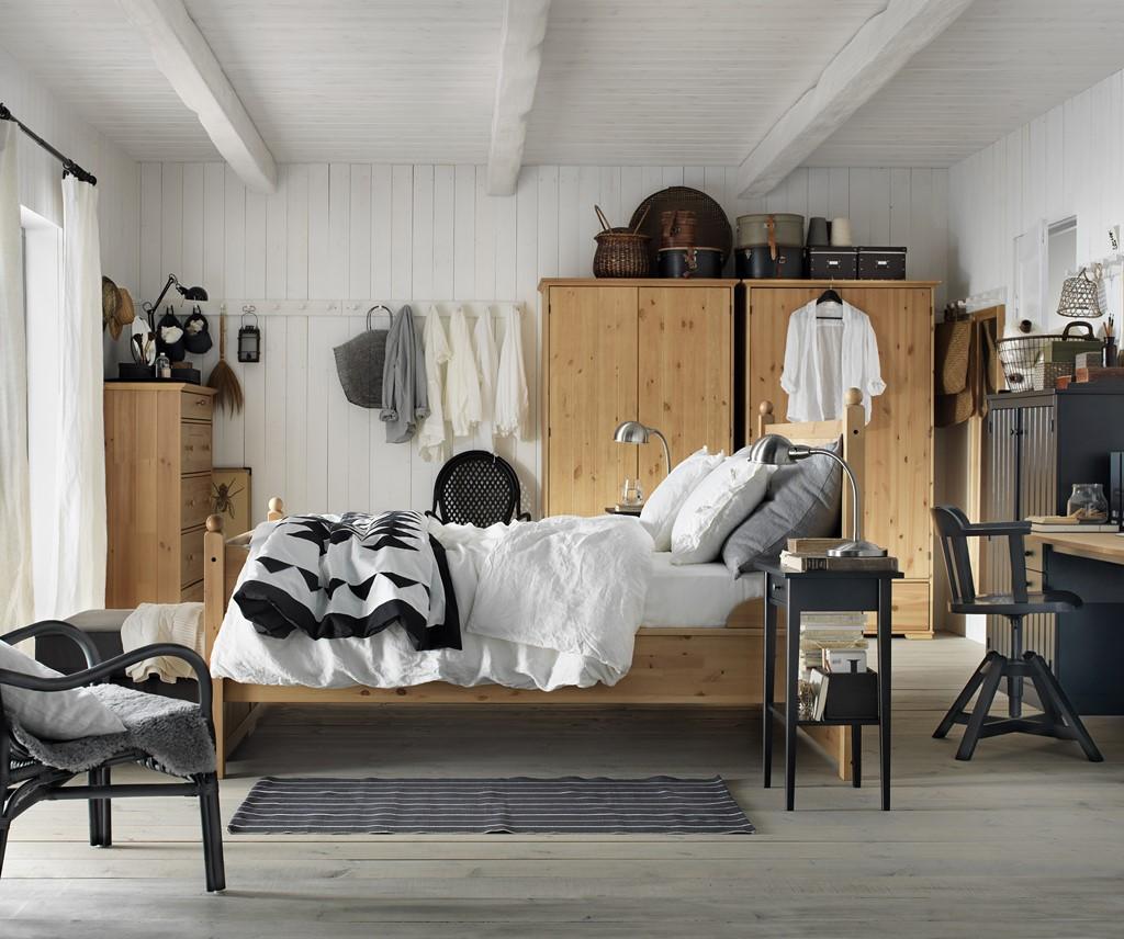 01_dormitorios_IKEA