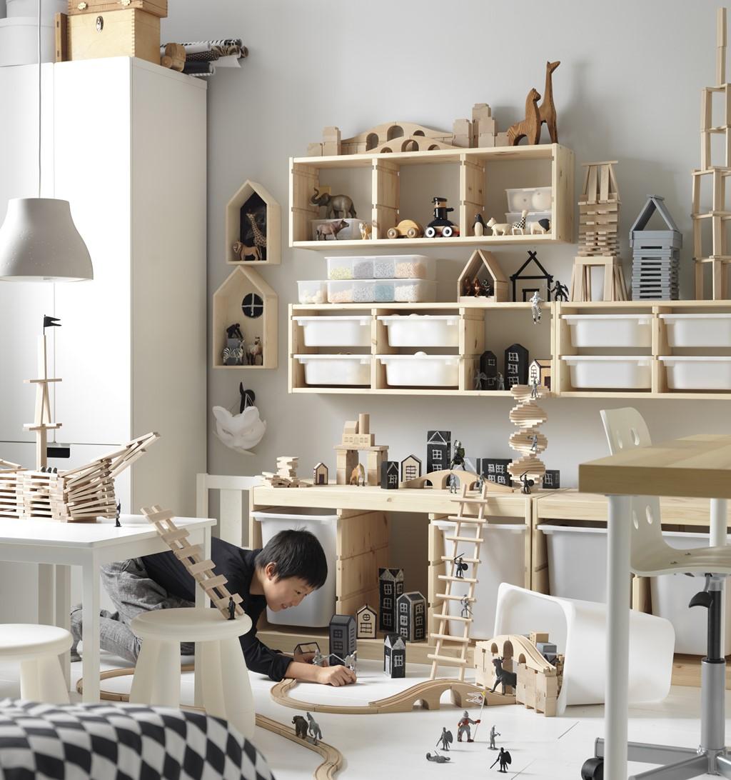 01_ninos_IKEA