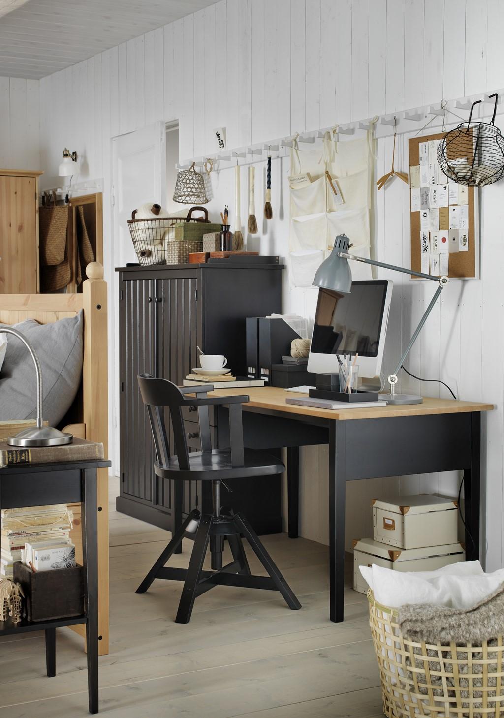02_dormitorios_IKEA