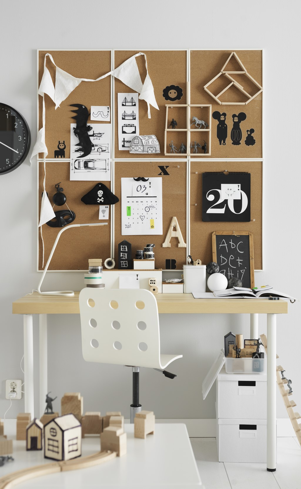 02_ninos_IKEA