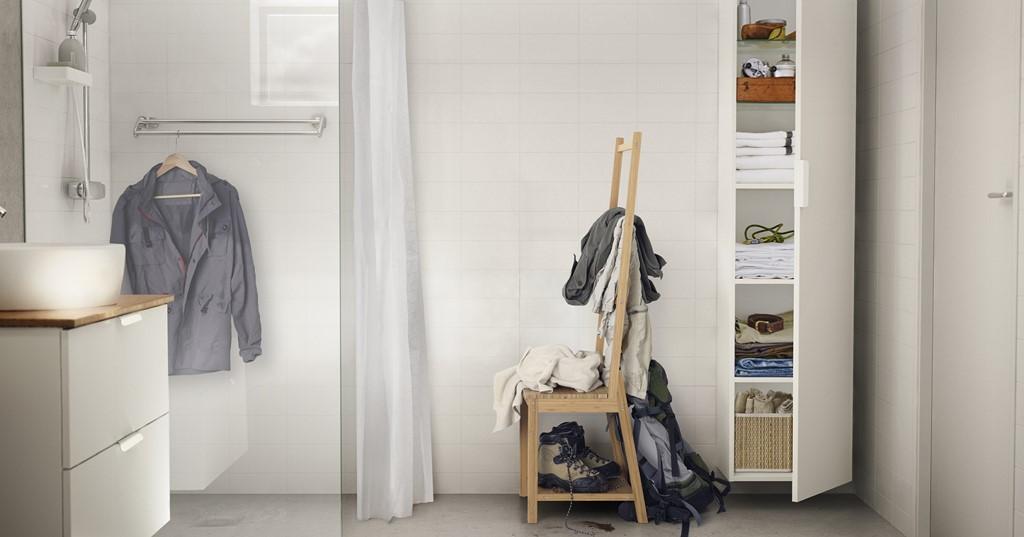 03_banos_IKEA
