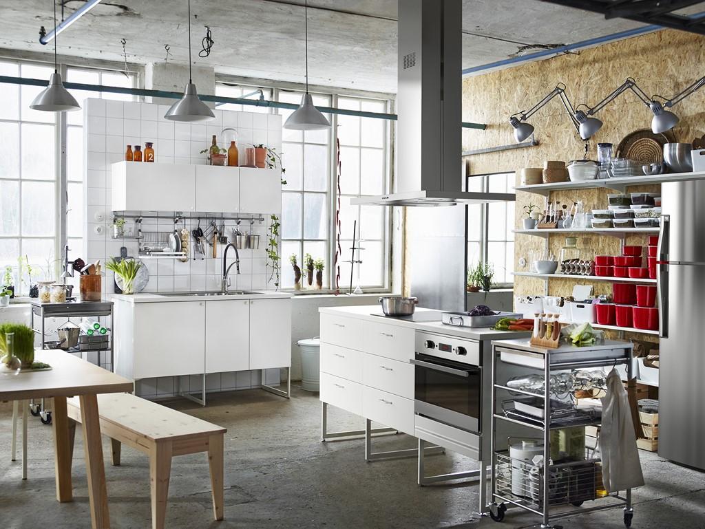 03_cocinas_IKEA