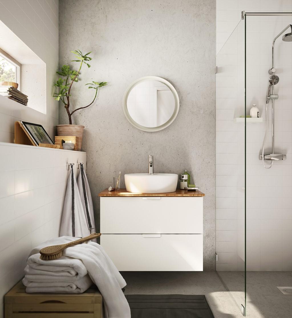 05_banos_IKEA