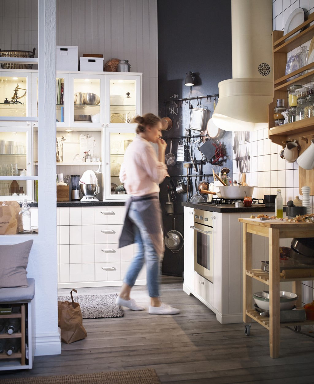 05_cocinas_IKEA