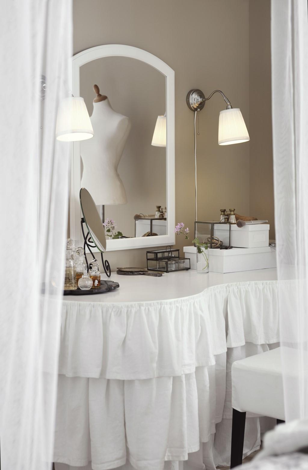 05_dormitorios_IKEA