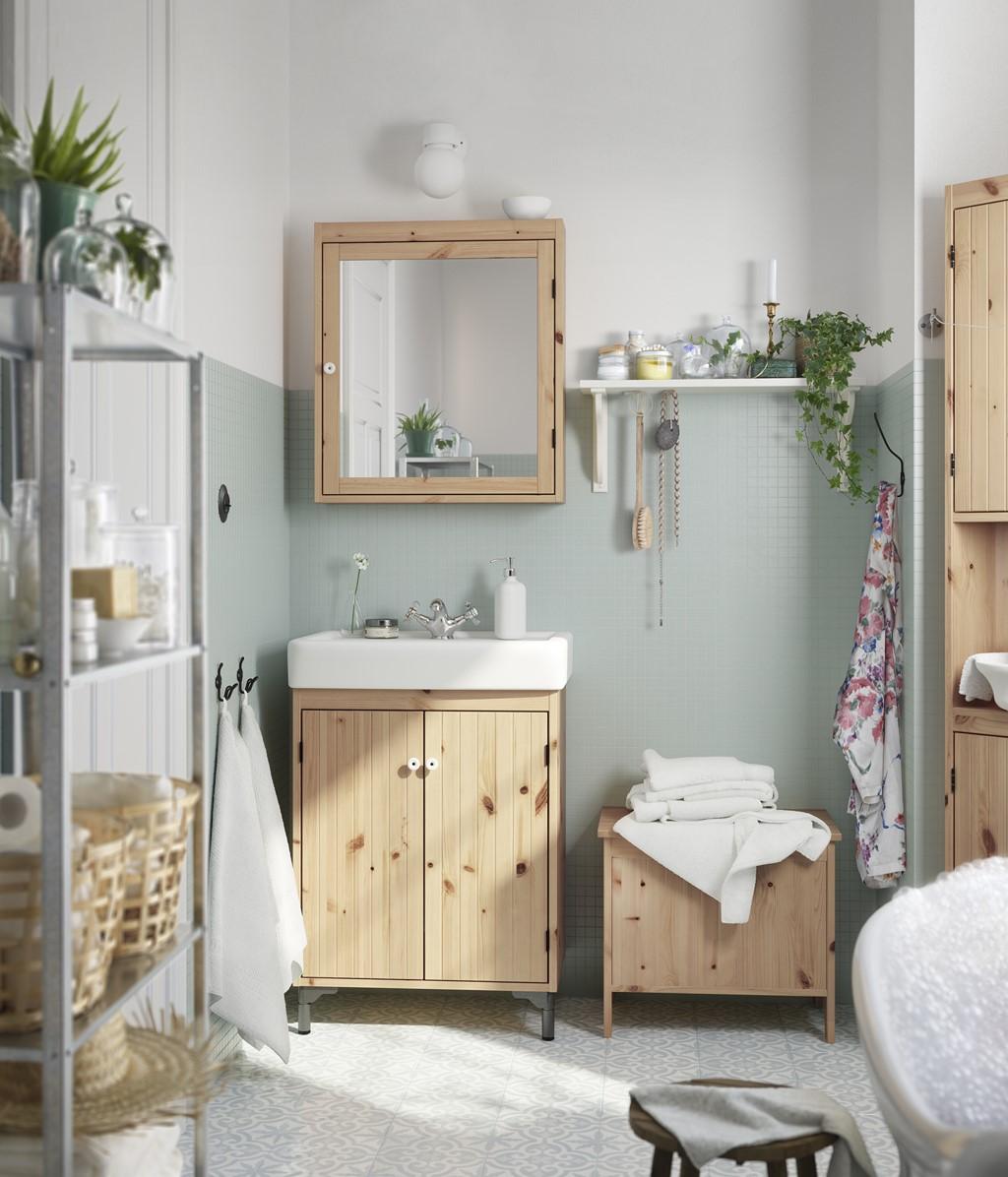 Casa de este alojamiento armario bano ikea 79 euros for Ikea schlafsofa 79 euro