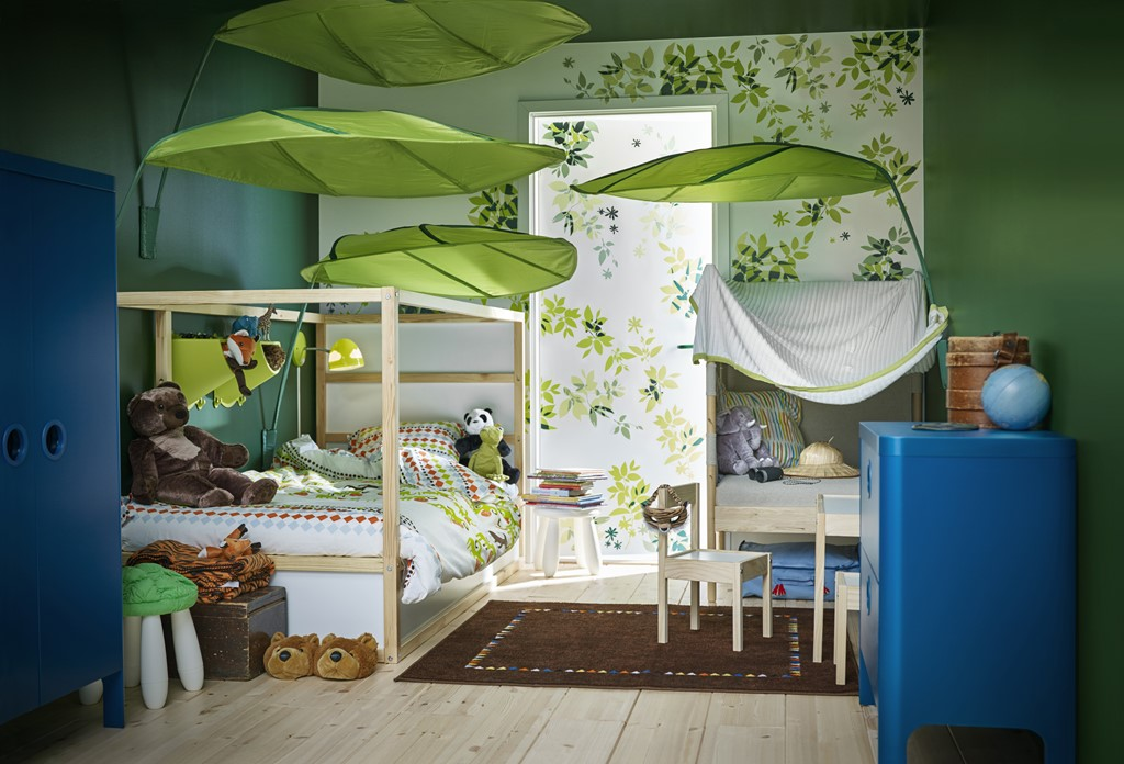 07_ninos_IKEA