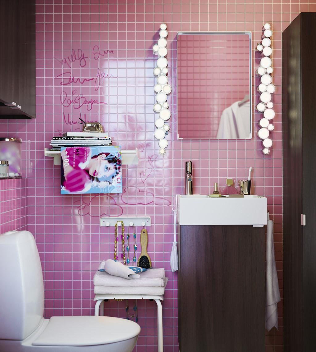08_banos_IKEA