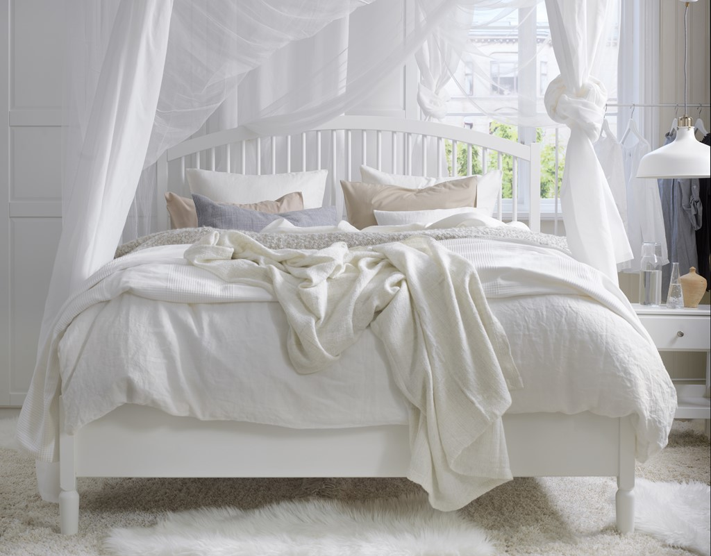 08_dormitorios_IKEA