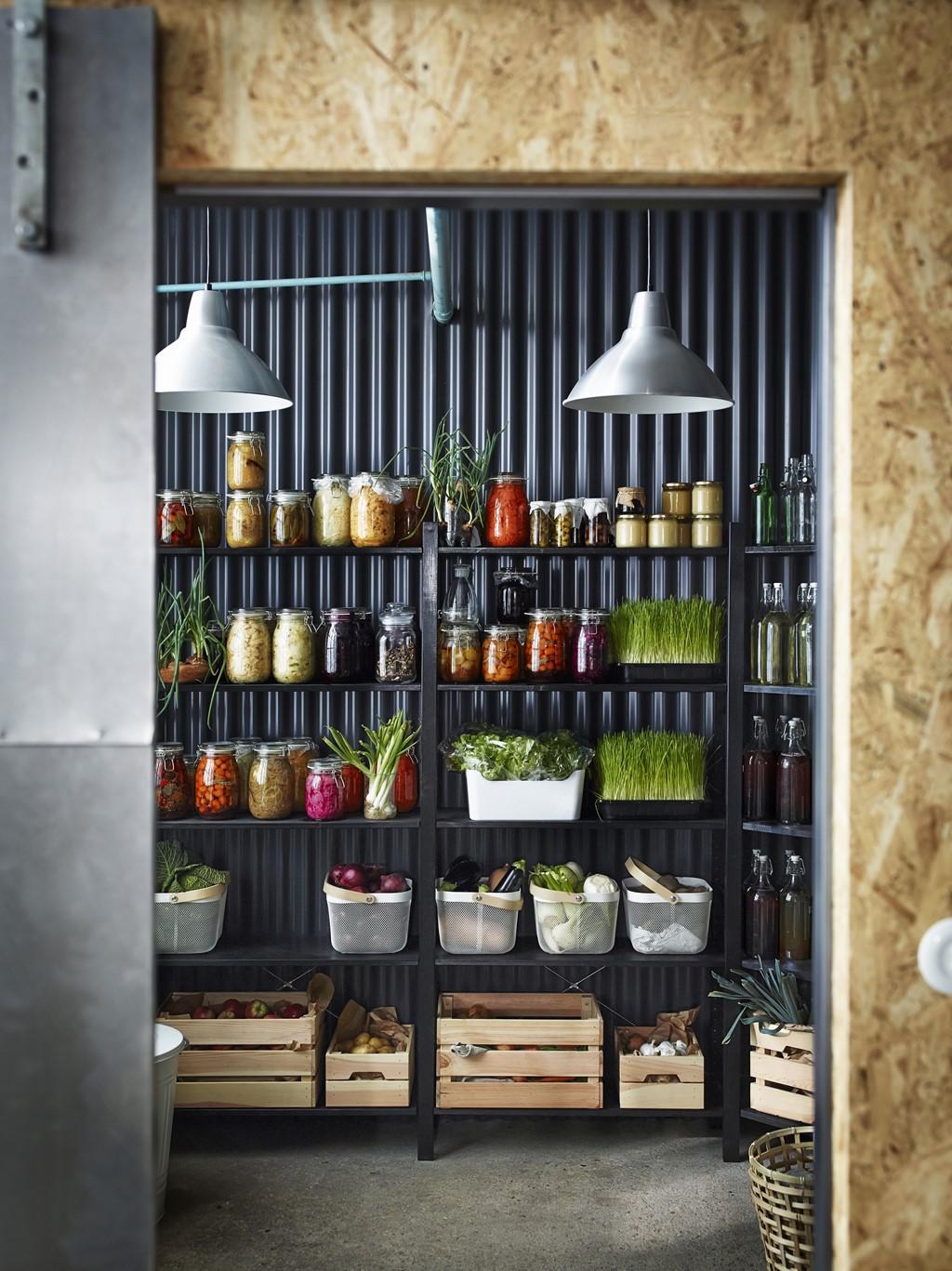 09_cocinas_IKEA