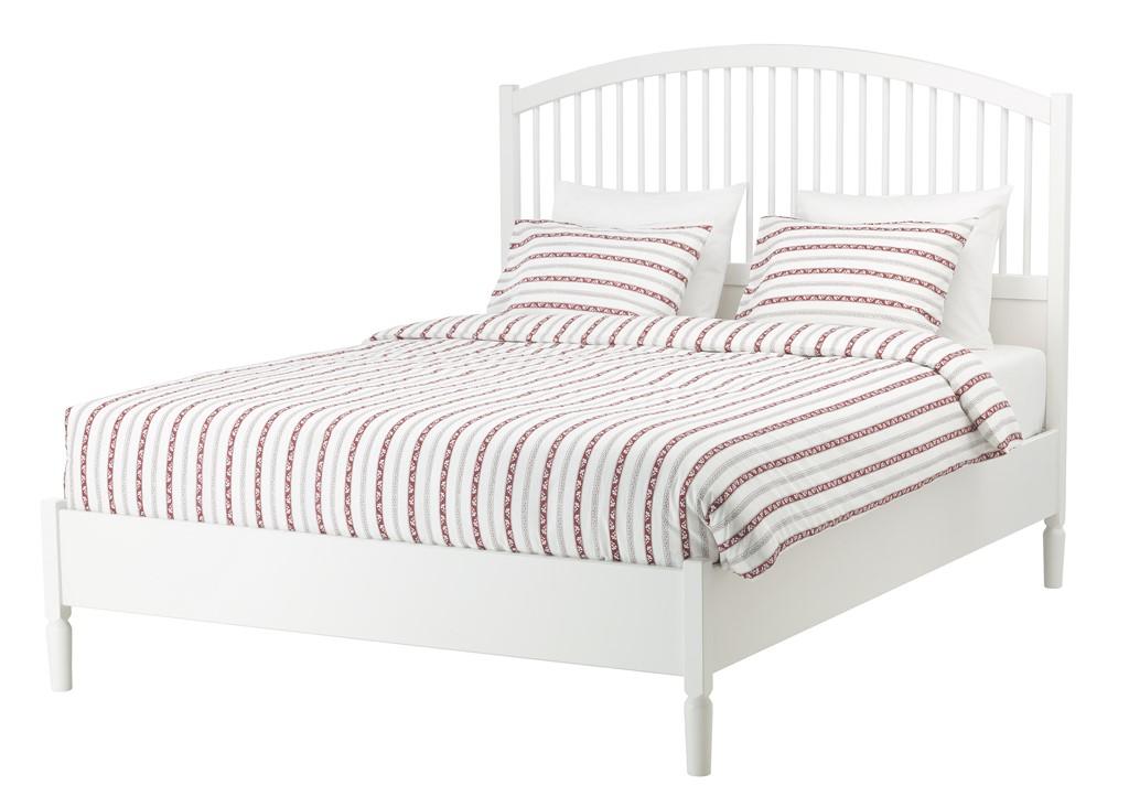 09_dormitorios_IKEA