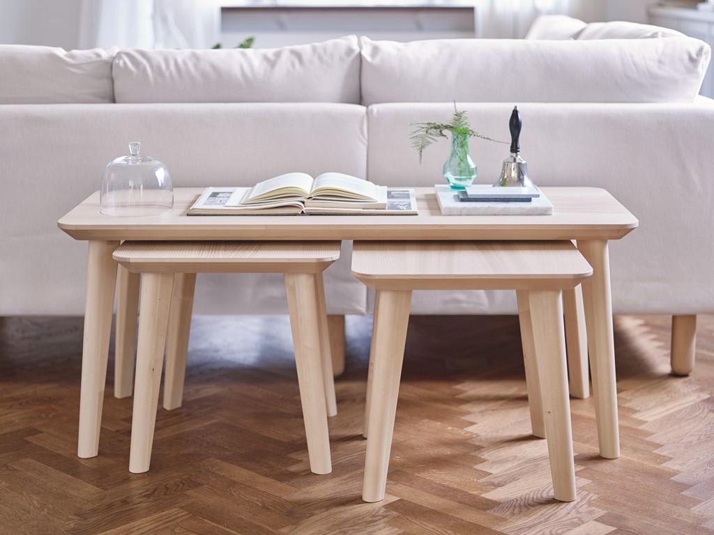 09_salones_IKEA