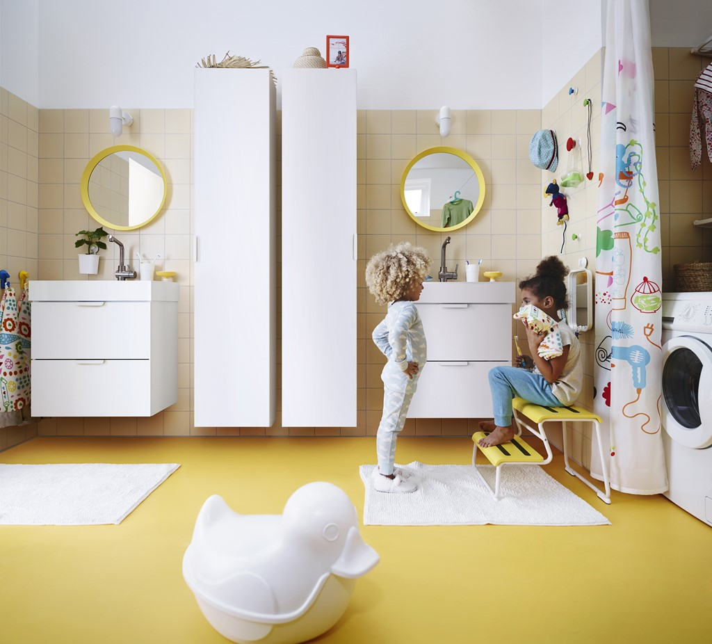 10_banos_IKEA