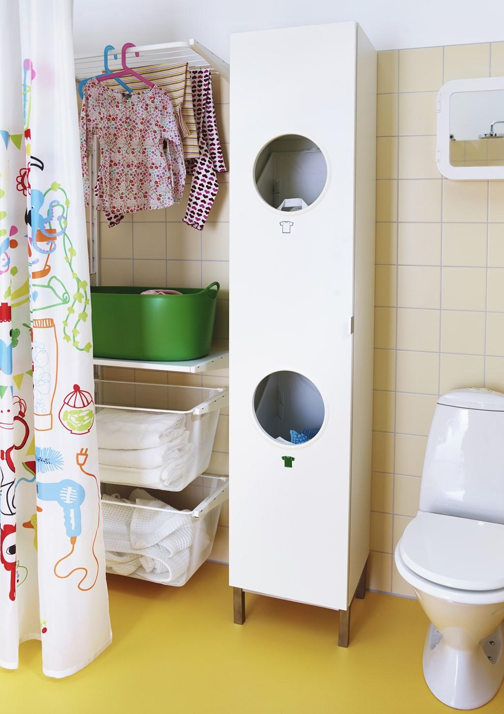 11_banos_IKEA