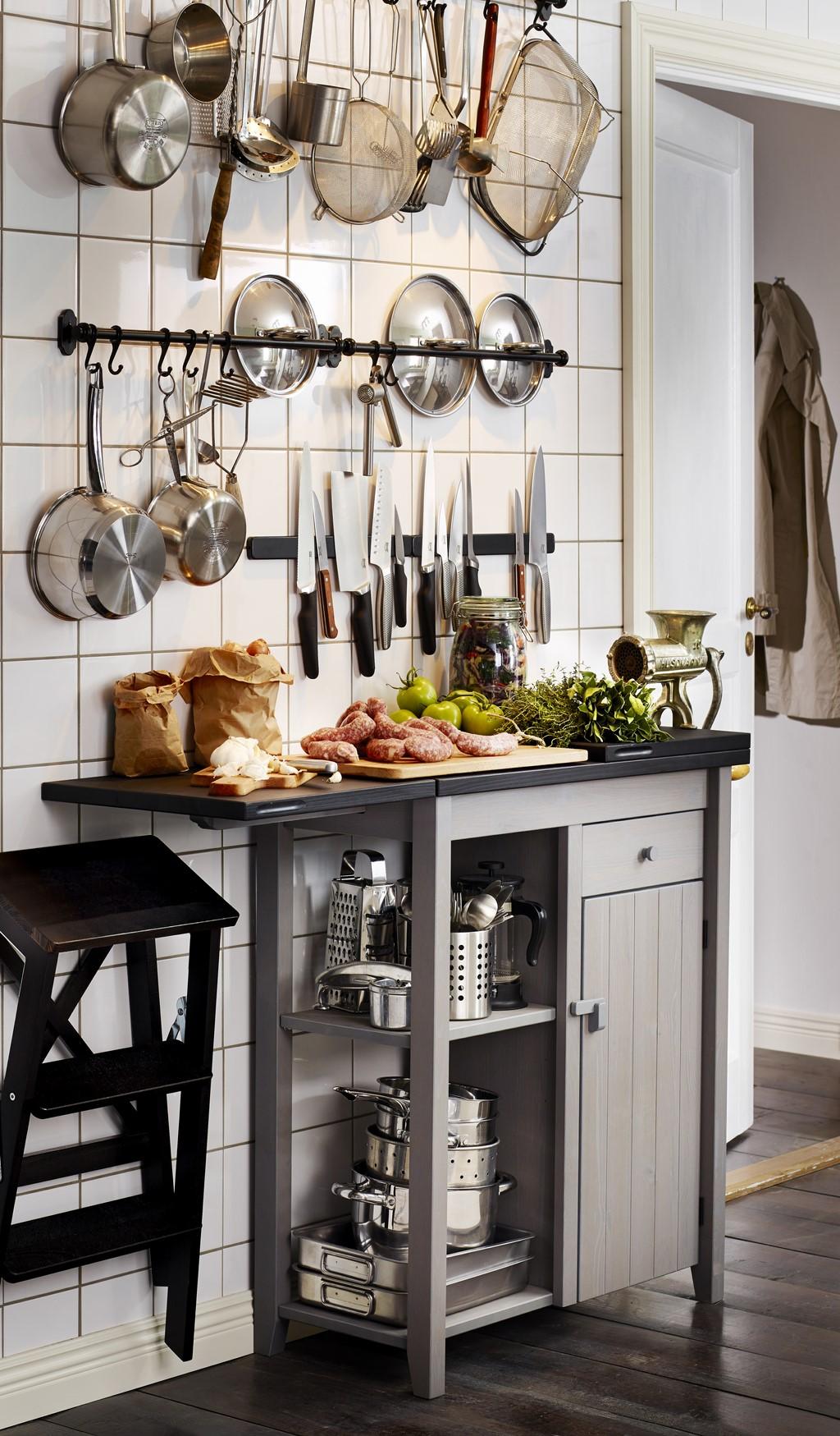 11_cocinas_IKEA