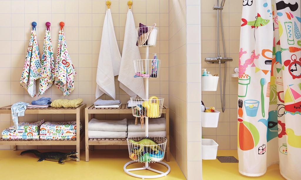 12_banos_IKEA