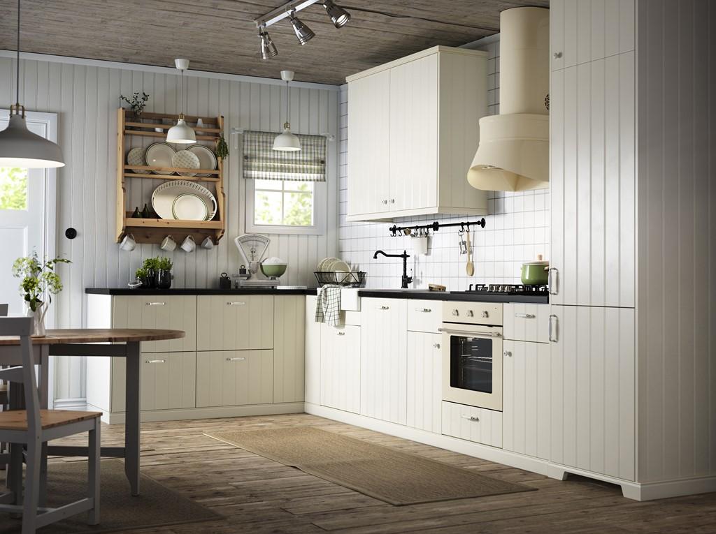 12_cocinas_IKEA