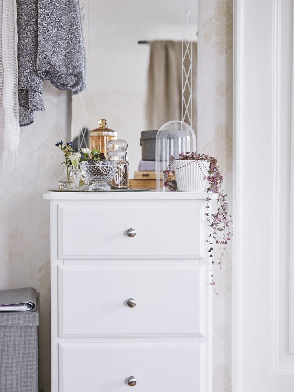 12_dormitorios_IKEA