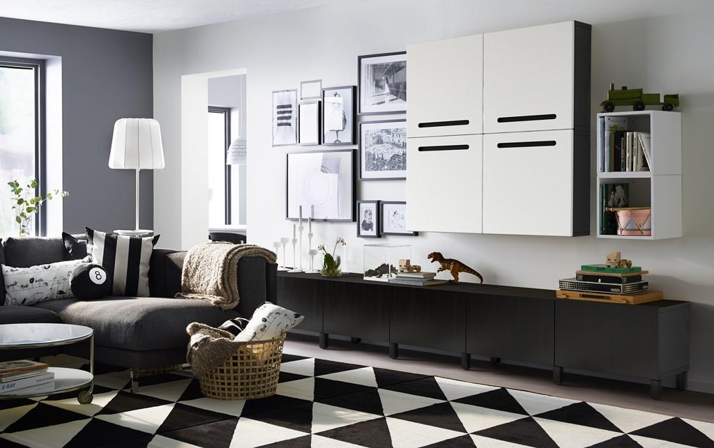 12_salones_IKEA