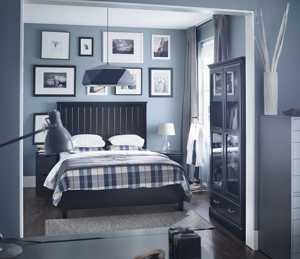 13_dormitorios_IKEA
